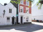 Thumbnail to rent in Castle Mews, Chapel Street, Berkhamsted