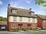 """Thumbnail to rent in """"The Leicester """" at Bannold Road, Waterbeach, Cambridge"""