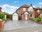 Thumbnail for sale in Daleside, Upton, Chester