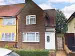 Thumbnail for sale in Monmouth Road, Northampton