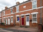 Thumbnail to rent in Albany Road, Worcester, Worcestershire