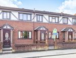 Thumbnail to rent in Heath Road, Ashton-In-Makerfield, Wigan