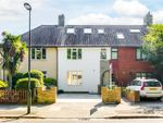 Thumbnail to rent in Verdun Road, London