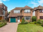 Thumbnail for sale in New Malden, Surrey, United Kingdom