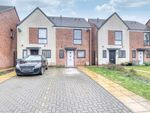 Thumbnail to rent in Topland Grove, Northfield, Birmingham
