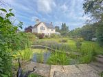 Thumbnail for sale in Catwell, Williton, Taunton