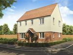 """Thumbnail to rent in """"The Clayton"""" at Ettingshall Road, Ettingshall, Wolverhampton"""
