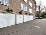 Thumbnail to rent in Moat Lodge, London Road, Harrow On The Hill