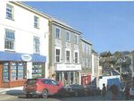 Thumbnail to rent in Bay Tree Hill, Cornwall