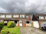 Thumbnail for sale in Birchfield Drive, Worsley, Manchester