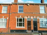 Thumbnail for sale in Cullwick Street, Wolverhampton