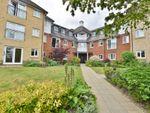 Thumbnail to rent in Windsor Court, Hoxton Close, Ashford, Kent