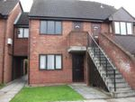 Thumbnail to rent in Frampton Road, Linden, Gloucester