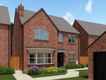 Thumbnail for sale in Coventry Road, Sharnford