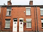 Thumbnail to rent in Heath Street, Goldenhill, Stoke-On-Trent