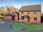 Thumbnail for sale in Monkerton Drive, Pinhoe, Exeter