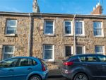 Thumbnail for sale in 21 Gwavas Street, Penzance
