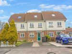 Thumbnail to rent in Pollards Oak Road, Oxted, Surrey