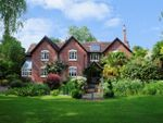 Thumbnail for sale in South Drive, Ossemsley, New Milton