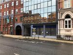 Thumbnail to rent in 32, Park Place, Leeds, West Yorkshire