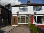Thumbnail for sale in Shakespeare Avenue, Doncaster