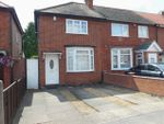 Thumbnail to rent in Woodbridge Road, Belgrave, Leicester
