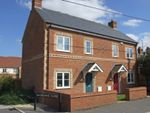 Thumbnail to rent in Honey Lane, Cholsey, Wallingford