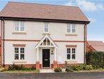 Thumbnail for sale in Friar Close, Shepshed