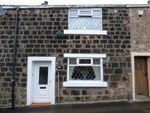 Thumbnail to rent in 156 Pleckgate Road, Blackburn, Lancashire
