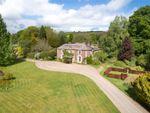 Thumbnail for sale in Biggar Park House (Lot 1), Biggar, Lanarkshire