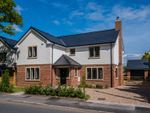 Thumbnail to rent in Swanpool Lane, Aughton, Ormskirk