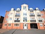 Thumbnail to rent in 1 Stainsby Grange, Allensway, Stockton-On-Tees