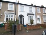 Thumbnail to rent in Clarence Road, Croydon