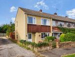 Thumbnail for sale in Colston Close, Winterbourne Down
