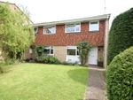 Thumbnail to rent in Paddocks Mead, Knaphill, Woking