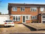 Thumbnail for sale in Albion Road, Sutton
