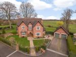 Thumbnail to rent in Prescott Meadows, Prescott, Baschurch, Shrewsbury