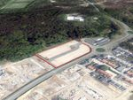 Thumbnail for sale in Louisburg Barracks Employment Land, Hudson Road, Bordon, South East