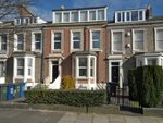 Thumbnail for sale in Akenside Terrace, Jesmond, Newcastle Upon Tyne