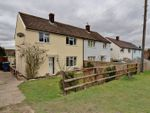 Thumbnail for sale in Eastfield Road, Princes Risborough, Buckinghamshire