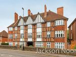 Thumbnail to rent in Ashley Road, Epsom