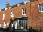 Thumbnail for sale in High Street, Sevenoaks, Kent
