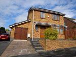 Thumbnail to rent in Wasdale Close, Padiham