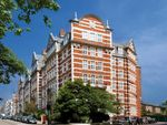 Thumbnail to rent in St. Johns Wood High Street, London