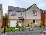 """Thumbnail to rent in """"The Lismore"""" at Lochview Terrace, Gartcosh, Glasgow"""