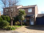 Thumbnail for sale in Abbey Close, Peacehaven