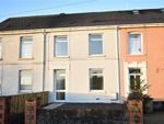 Thumbnail to rent in Heol Y Parc, Hendy, Pontarddulais, Swansea