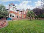 Thumbnail for sale in Magdala Road, Mapperley Park, Nottingham