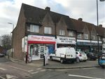 Thumbnail to rent in Steynton Avenue, Bexley, Kent
