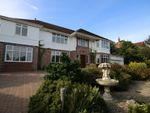 Thumbnail for sale in Selworthy Road, Birkdale, Southport